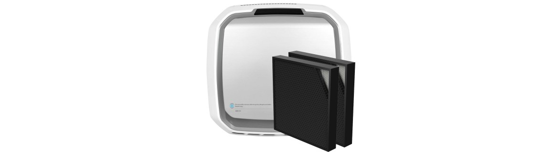 Filtres : AERAMAX Pro III